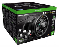 Thrustmaster TX Leather Racing Wheel (PC-Xbox One)