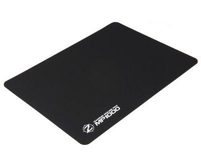 Zalman MP1000s gaming mouse pad