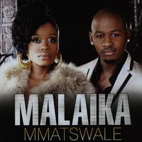Malaika - Mmatswale