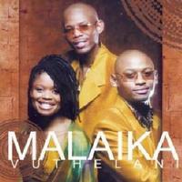 Malaika - Vuthelani