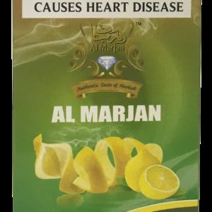 al-marjan-molasses-lemon-twist