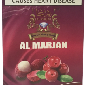 al-marjan-molasses-litchi-berry