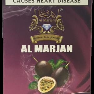 al-marjan-molasses-passion-fruit
