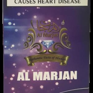 al-marjan-molasses-purple-acid