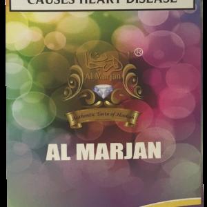 al-marjan-molasses-sensation