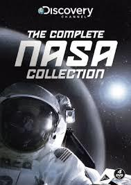 complete-nasa-collection