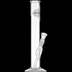 glass-bong-large-32cm-345390