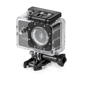thrill-seeker-action-camera