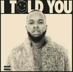 tory-lanez-i-told-you