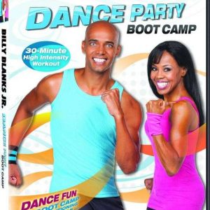 billy-blanks-jnr-bootcamp-dance-party
