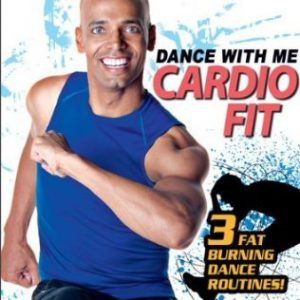 billy-blanks-jnr-dance-with-me-cardio-fit