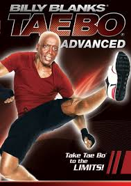 billy-blanks-taebo-advanced