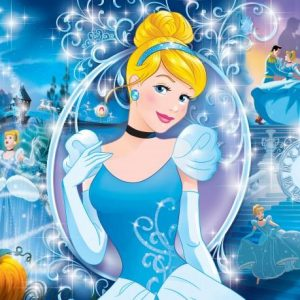 cinderella-104-brilliant