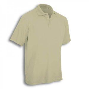 classic-golf-shirt-stone