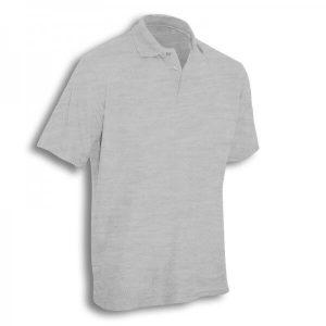 classic-golf-shirt-grey