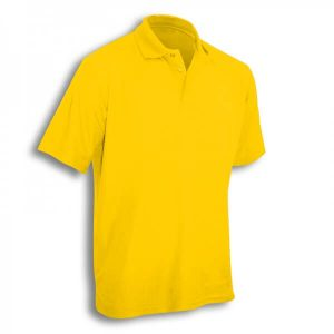 classic-golf-shirt-yellow