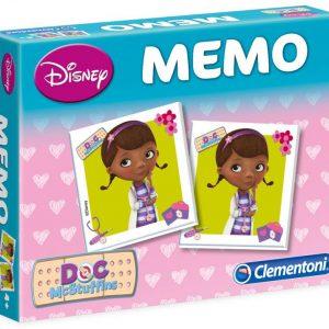 doc-mcstuffins-memo-game