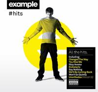 example-hits