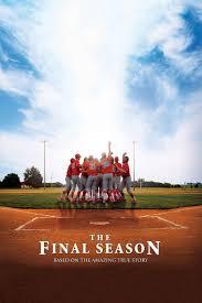 final-season-the
