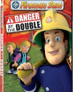 fireman-sam-danger-by-the-double