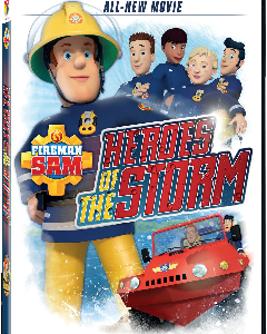 fireman-sam-heroes-of-the-storm