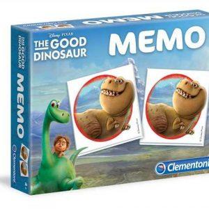 good-dinosaur-memo-game