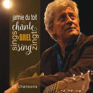 jannie-du-toit-sing-brel