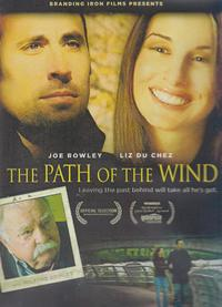 path-of-the-wind