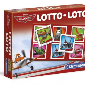 planes-lotto-game