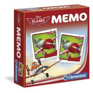 planes-memo-game