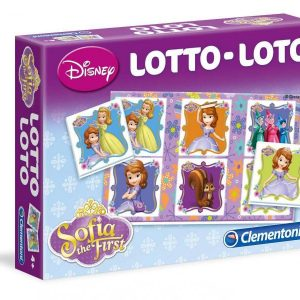 sofia-the-first-lotto