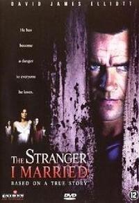 stranger-i-married