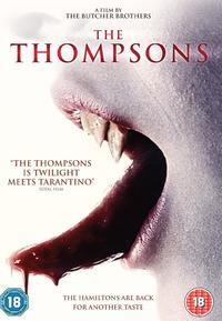 thompsons-the