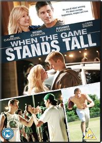 when-the-game-stands-tall