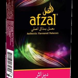 afzal-desire
