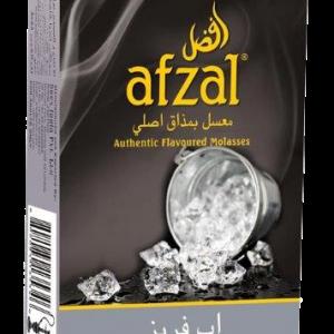 afzal-freeze-up