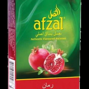 afzal-pomegranate