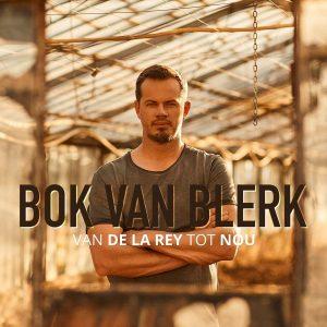 bok-van-blerk-van-de-la-rey-tot-nou