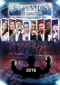 classics-is-groot-2016-dvd