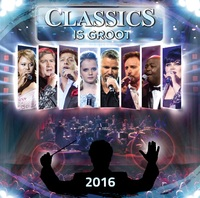 classics-is-groot-2016