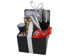 kitchen-hamper