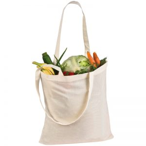 long-handled-shopping-bag
