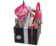ladies-hamper