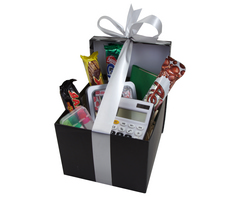 stationery-hamper