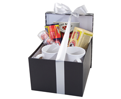 tea-hamper