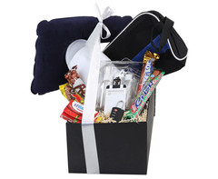 travel-hamper