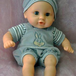 baby-doll-grey-30cmlp122770