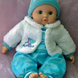 big-baby-blue-41cmlp172401