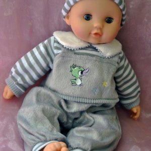big-baby-grey-41cmlp172412