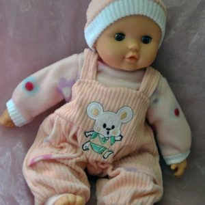 big-baby-pink-dungarees41cmac1611611